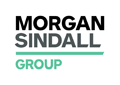 Morgan Sindall Pension Plan